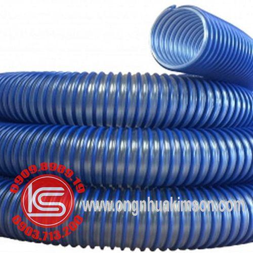 Mua Ống gân nhựa lòi tại Kim Sơn - Đảm bảo giá thành cạnh tranh